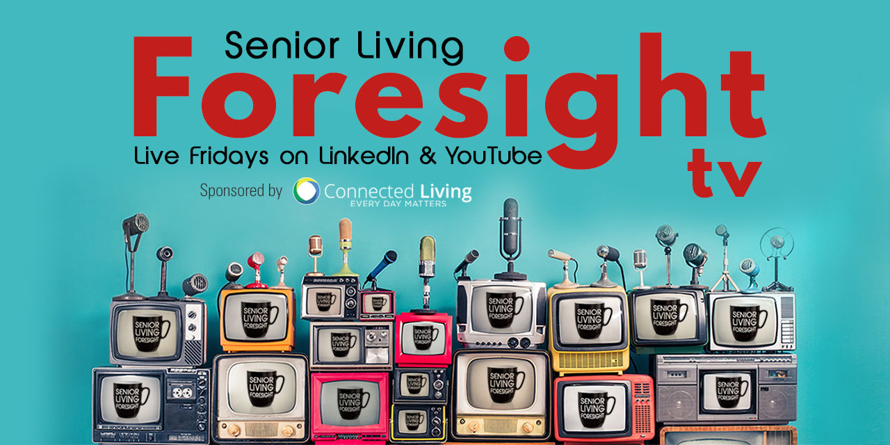 ForesightTV-with-Connected-Living-logo-1280x640-Hi-Res
