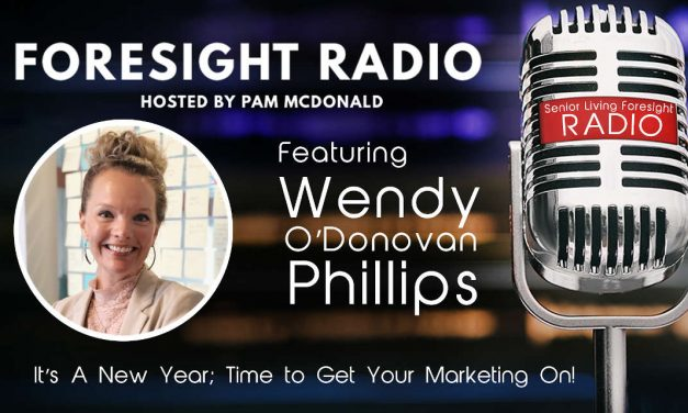 S3 Episode 1 – It's A New Year; Time to Get Your Marketing On! Here's How