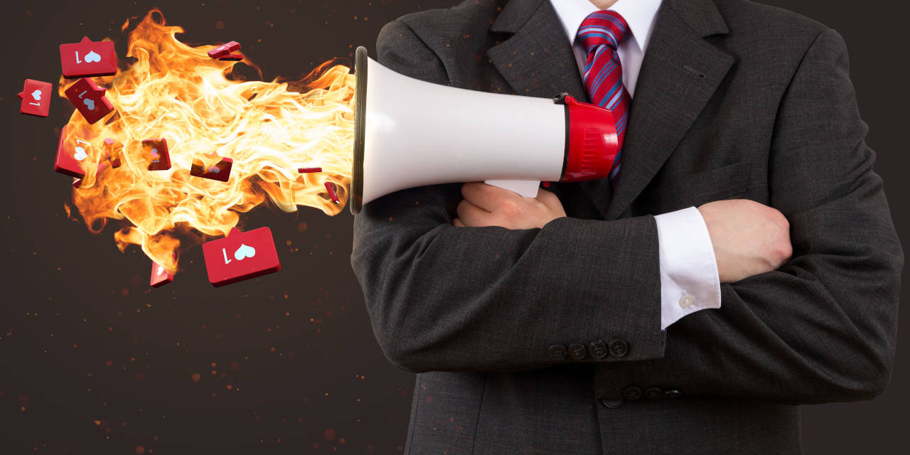 This Survey Data Will Make Your Marketing Sizzle