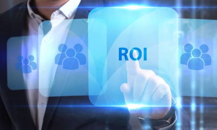 How to Track the ROI of Your Social Media
