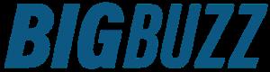 BigBuzz-Logo