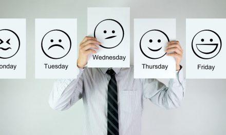 4-Day Work Week