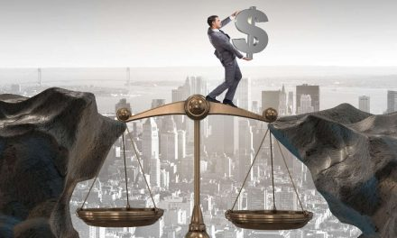 A Little Lie Can Cost Big Money – 6 Tips for Ethical Marketing