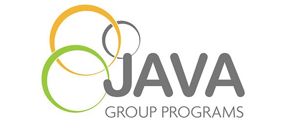 Evolve 2021 Sponsor - Java Group