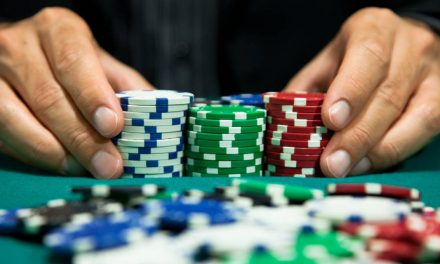 The Trust Wager — The One Bet Every Leader Makes