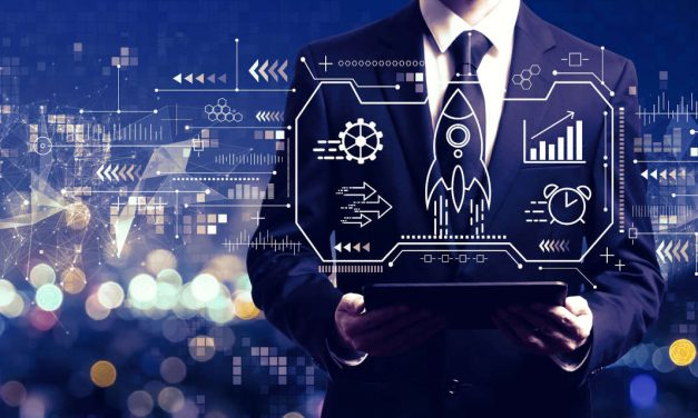 These Tech Tools Will Transform Your Marketing