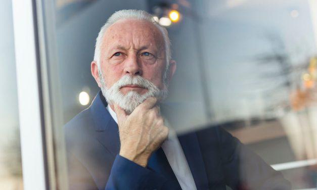 Reflections on Senior Living Selling