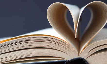 How Storytelling Can Increase Perceived Value