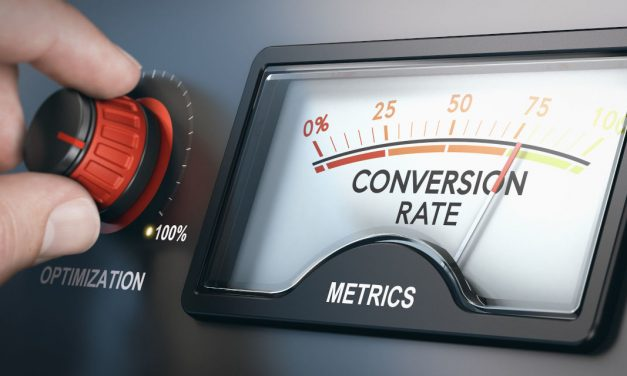3 Consequential Keys to Converting Internet Leads