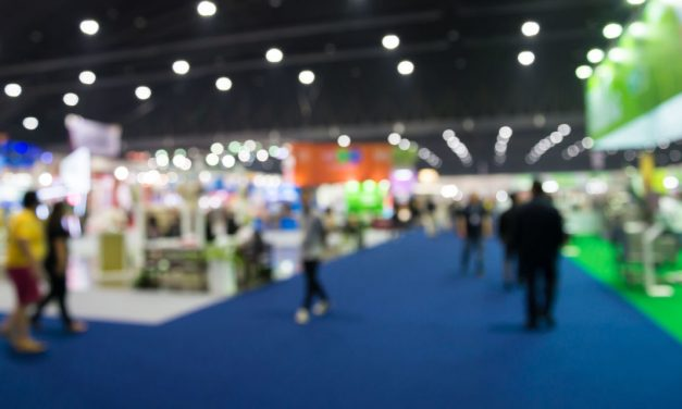 5 Things We Learned from Virtual Trade Shows
