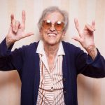 Do You Want To Be the Coolest Senior Living Community?