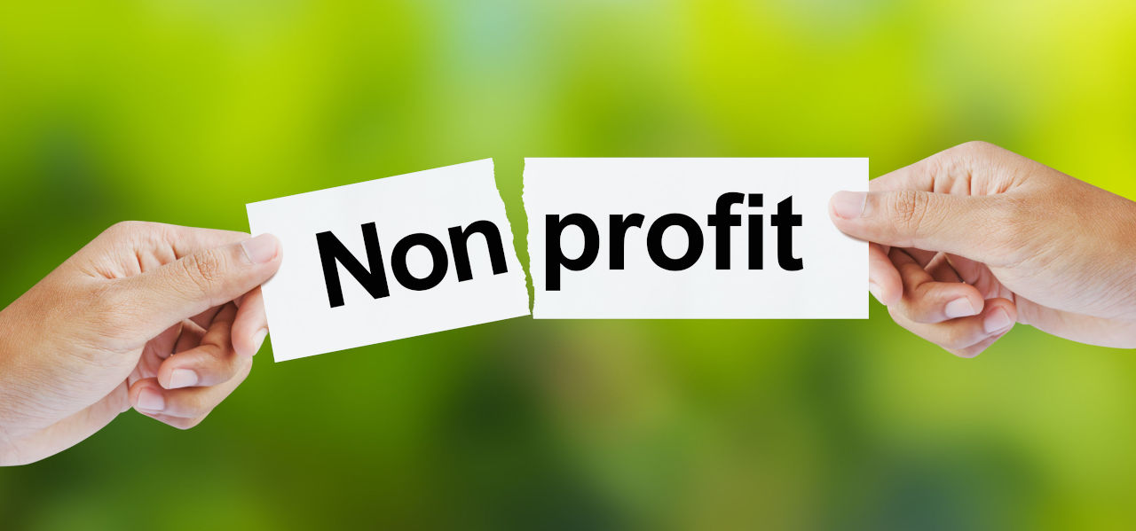 Is There A Nonprofit Advantage?