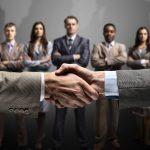 A Wise Agreement Toward Better Nonprofit Governance