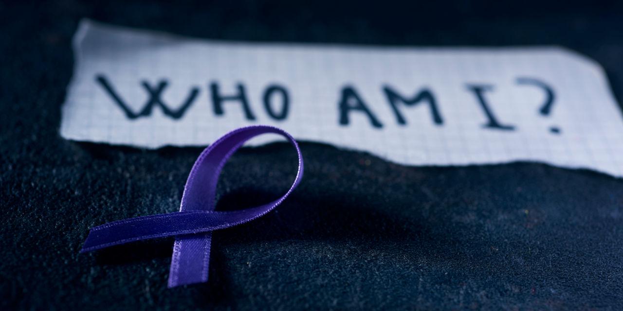 Shedding Light on Alzheimer's Awareness