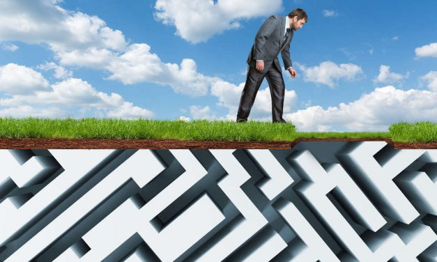 8 Secret Ways to Overcome Objections