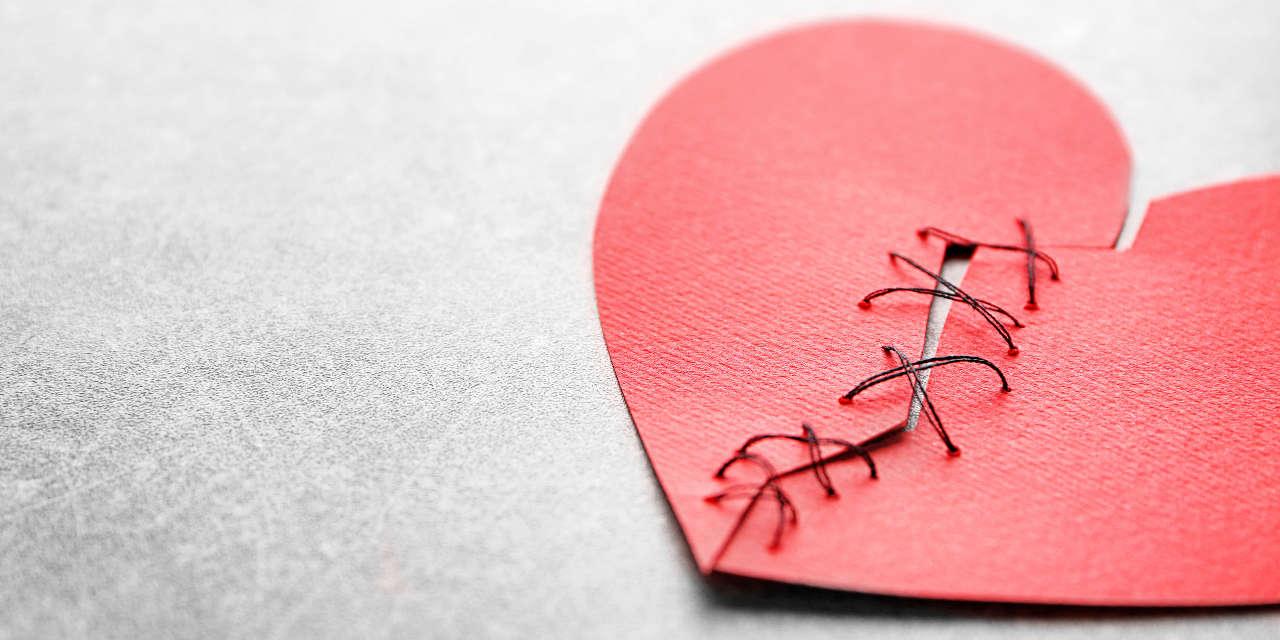 This TikTok Will Break Your Heart! – Senior Living Too?
