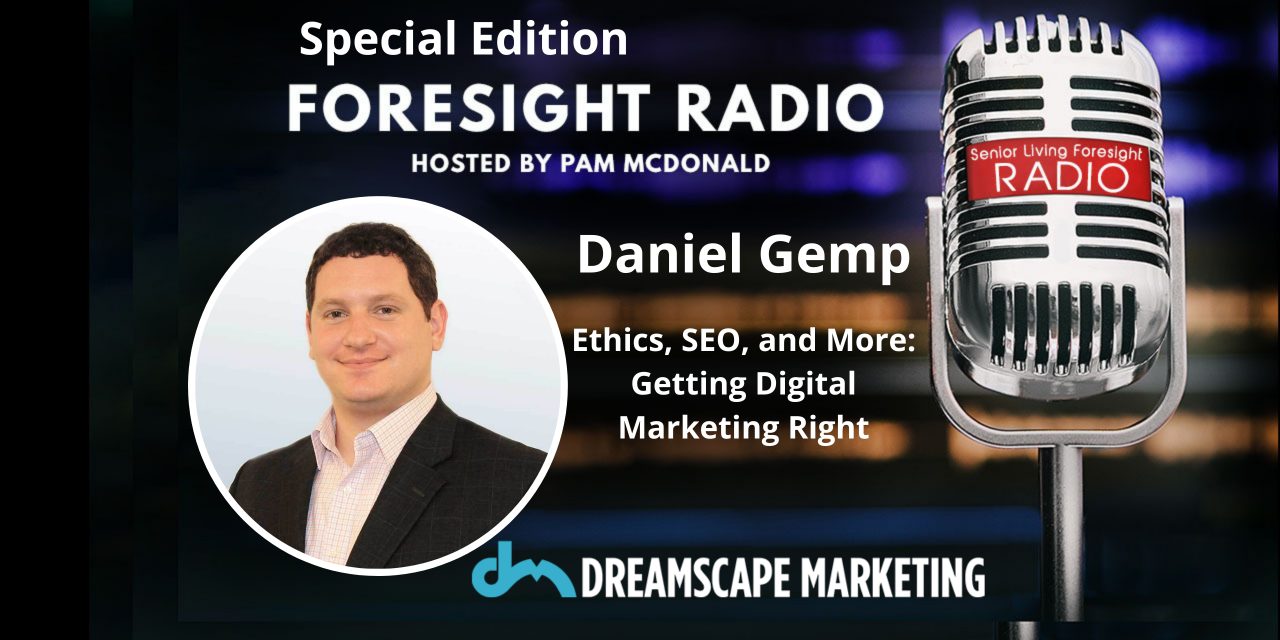 S3 Episode 13 – Ethics, SEO, and More: Getting Digital Marketing Right