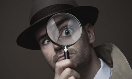 This Marketing Sleuth Can Help You Solve Your Marketing Mystery