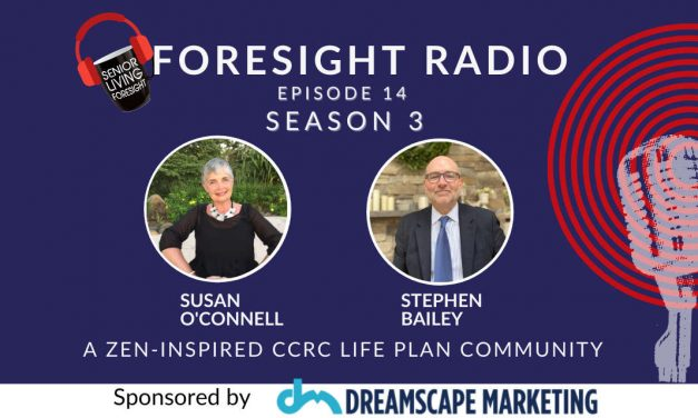 S3 Episode 14 – 95% Reserved Before Groundbreaking! What's So Special About Enso Village?