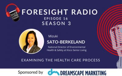 S3 Episode 16 – Kisco Adds Its First Environmental Health and Safety (EHS) Director