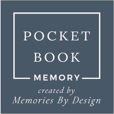 Memories By Design