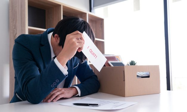 How to Lose a New Hire in a Week
