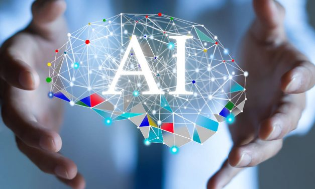 Everything You Need to Know About AI, Right Now