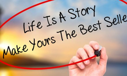Stories to Inspire from Senior Living