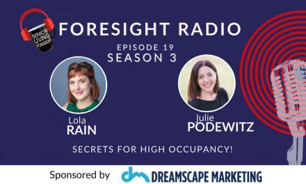S3 Episode 21 – This New Playbook Reveals Secrets for High Occupancy