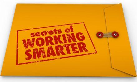Practical Retention Strategies That Work